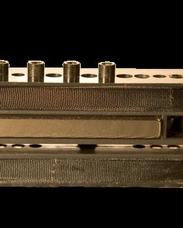 LR Baggs Pickup, Acoustic Guitar Soundhole M1