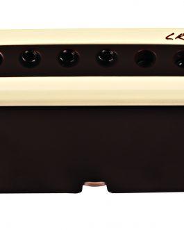 LR Baggs Pickup, Acoustic Guitar Soundhole M80