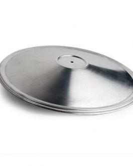 Replogle Resonators, Biscuit Cone 10 1/2″ Series