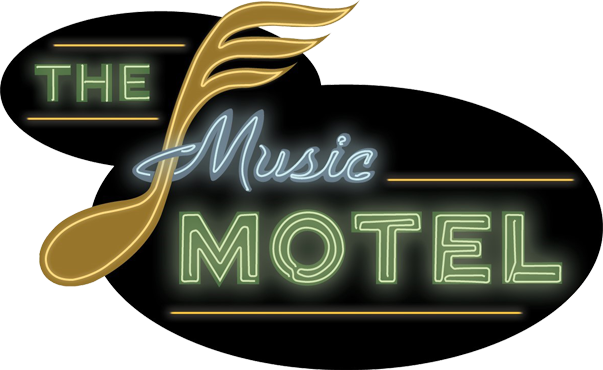 The Music Motel